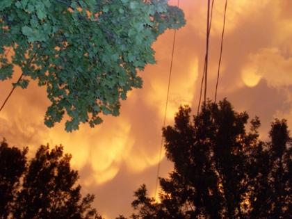 clouds1sm