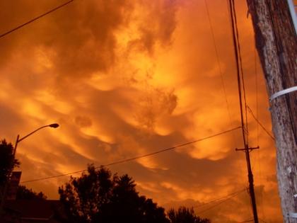 clouds2sm